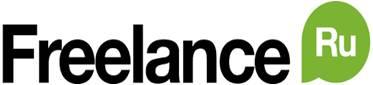 Фриланс официальный сайт фрилансеров и самозанятых.